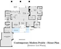 Advantages of Buying House Plans Onlinehouse plans