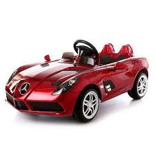 <b>Электромобиль Dongma Mercedes</b>-<b>Benz</b> SLR McLaren Roadster ...