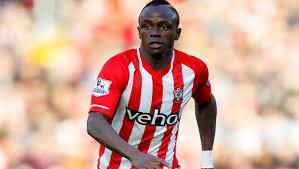Premier League, Sadio Mané tripletta in 3 minuti. Images?q=tbn:ANd9GcRG0LtUua9dPsG7cz5i4l1uZ-dSt2jIN-WGcwU2euAi76iQivi1TQ