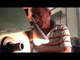 <b>Ножи</b> Antonini Old <b>Bear</b> | Купить в магазине ножей Forest-Home