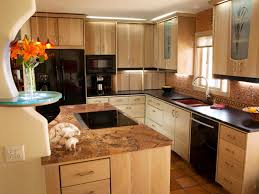 Decor For Kitchen Counters Kitchen Choose Kitchen Cabinet And Counter Ideas For Amazing
