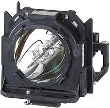 Купить <b>Лампа Panasonic</b> ET-LAD12KF, цена: 174 030 руб.