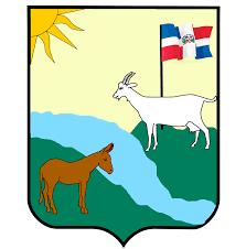Sabaneta