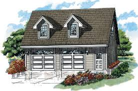 Cool House Plans Garage Apartment   Carriage House Garage Plans        Awesome Cool House Plans Garage Apartment   Car Garage With Apartment Plans