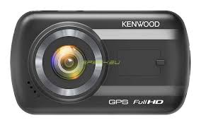 Driving recorder KENWOOD DRV-<b>A201</b> - GPS | Home and Kitchen ...