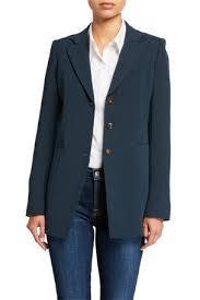 Lafayette 148 <b>Jackets</b> at Neiman Marcus