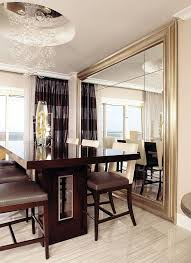 large dining room decorating ideas