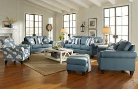 fascinating latest trends in living room furniture along with amazing latest trends furniture