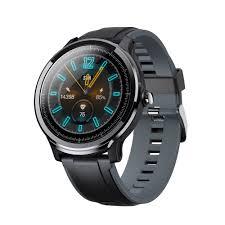<b>Kospet Probe 1.3 inch</b> Screen Bluetooth Sports Smart Watch IP68 ...