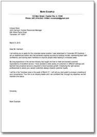 Example Cover Letter Job Application Fresh Graduate Application Letter Sample For Fresh Graduates Jobstreet Letter Customer