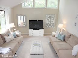 beautiful neutral paint colors living room:  neutral paint colours for living room best neutral paint colors for living room beautiful pictures