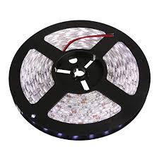 Lemonbest <b>Super Bright</b> Waterproof 12V 300 SMD LED Strip ...