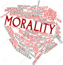 scientism and the is ought gap episyllogism the following essay which he wrote for a soon to be published book for us here at episyllogism as a part of the discussion on morality naturalism