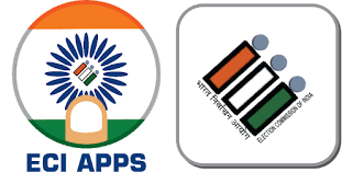 ECI Apps - Apps on Google Play