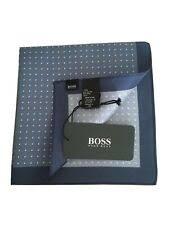 <b>Мужские шарфы</b> Hugo <b>Boss</b> купить на eBay США с доставкой в ...