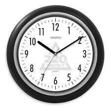 <b>Часы настенные Energy ЕС-07</b> - цена, отзывы, фото и ...