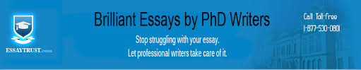 essay about friendship using idioms   academic writing services    head