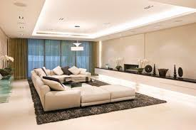 home decorating ideas with interior lighting design for living room hd images picture alluring home lighting design hd images