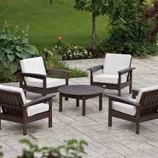 outdoor conversation sets patio furniture balcony outdoor furniture