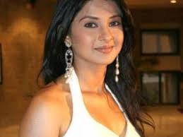 Is Shilpa Anand returning to Dill Mill Gayye? - photo-226456