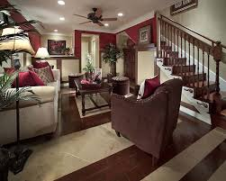 beautiful living rooms cheap with image of beautiful living model in beautiful living rooms