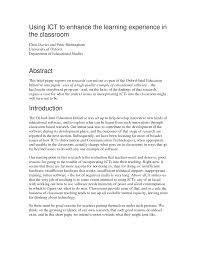 writing abstract for research paper writing abstract for research paper tk