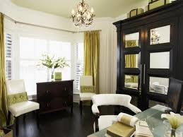 Window Dressing For Living Rooms Bay Window Design Creativity Bay Window Curtains Dining Rooms