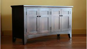 image of image of antiquing furniture antiquing wood furniture