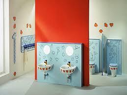 photos bathroom decor girls