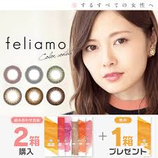 [Buy 2 Get 1 Free!] feliamo [1 <b>Box</b> 10 <b>pcs</b> * <b>3 boxes</b>] / Daily Disposal ...
