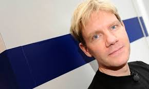 Is Bjorn Lomborg right to say fossil fuels are what poor countries ...