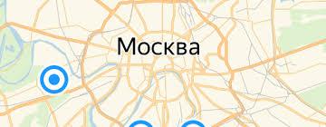 <b>Аксессуары</b> для умных часов и браслетов — купить на Яндекс ...