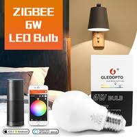 <b>LED Light Bulb</b>