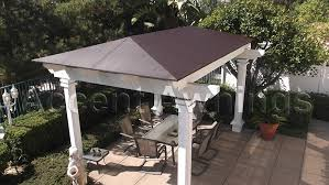 View More Free Standing Canopies 1canopiesaccentawningsfabricawnings28041415083701