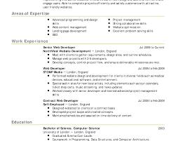 hostess position resume objective resume format examples hostess position resume objective hostess resume sample host resume example en resume hostess resume example0 3