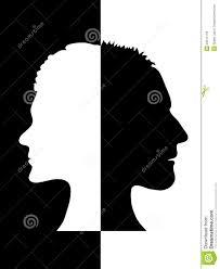 Resultado de imagem para imagens DO HOMEM E DA MULHER