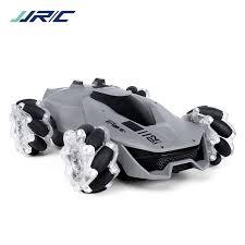 RC Vehicles - <b>JJRC</b>