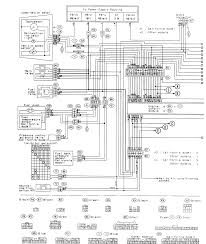 how to wiring diagram nasioc this image has been resized click this bar to view the full image the original image is sized 1292x1320