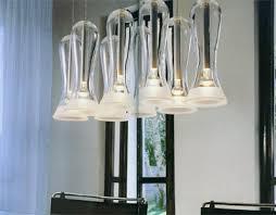 accent lighting bedroom lighting ideas nz