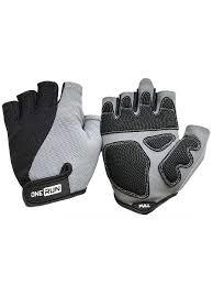 <b>Перчатки для фитнеса OneRun</b> 7071389 в интернет-магазине ...