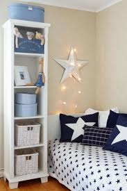 children bedroom lighting 1000 ideas about boys blue bedrooms on pinterest blue bedrooms blue bedroom decor boys bedroom lighting