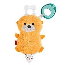 Погремушки и <b>Прорезыватели</b> | Детские игрушки | <b>Fisher</b>-<b>Price</b> RU