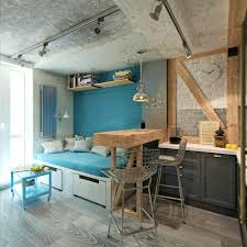 bedroomarchaiccomely cool industrial bedroom interior design ideas chic loft style cheap pinterest rustic vintage cheap loft furniture