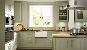 green kitchen cabinets couchableco: olive green painted kitchen cabinets your kitchen to be the