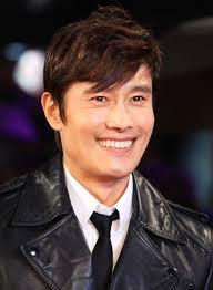 Resultado de imagem para byung hun lee