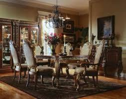 royale leg dining room furniture set beautiful dining room furniture