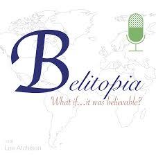 Belitopia