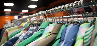The Importance of <b>High Quality</b> Clothing - Art Of Style Club