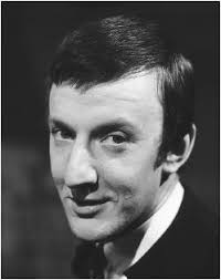 Sir Richard Rodney Bennett Just a word or two about an extraordinary musician and a genuinely lovely man. From his precocious early years at the cutting ... - sirrichardrodneybennett