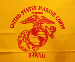 「United States Marine Corps in hawaii」の画像検索結果